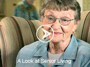 senior-living-overview